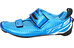 Shimano SH-TR9 Sko blå